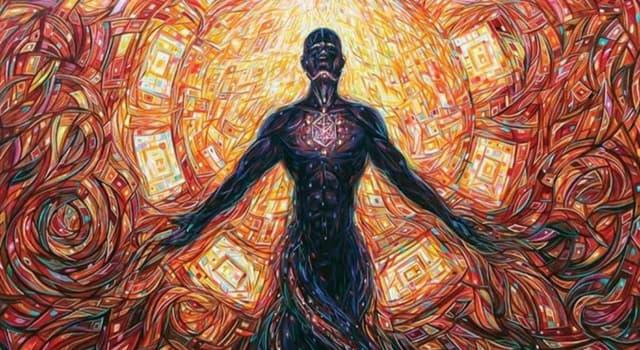 Cultura Pregunta Trivia: ¿Qué término alude al proceso de purificación de nuestros sentimientos y valores?