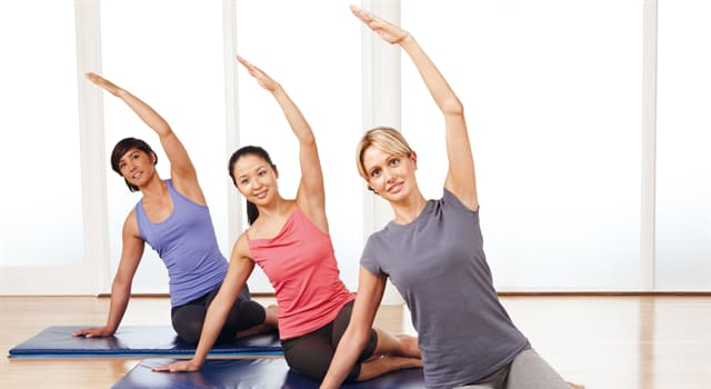 Deporte Pregunta Trivia: ¿Quién desarrolló el sistema de entrenamiento físico conocido como Pilates?