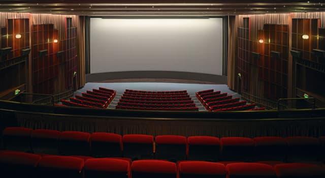 """Películas Pregunta Trivia: ¿La vida de qué famoso científico se narra en la película """"La teoría del todo""""?"""