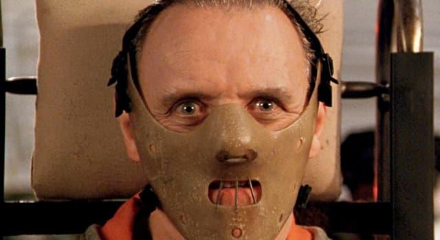 Películas Pregunta Trivia: ¿Quién fue considerado para el rol de Hannibal Lecter en la icónica película de 1991?