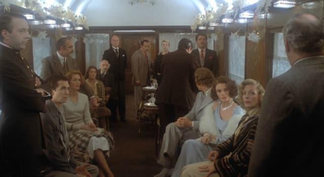 Películas Pregunta Trivia: ¿Por cuál de las siguientes películas ganó un Óscar la actriz Ingrid Bergman?