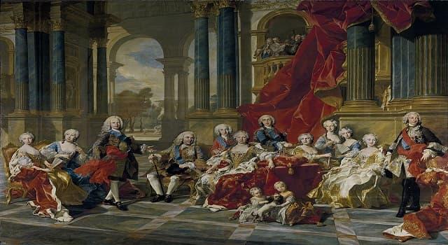 Historia Pregunta Trivia: ¿Qué dinastía fue gobernante del imperio otomano?