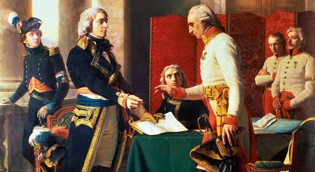Historia Pregunta Trivia: ¿Qué ejércitos se enfrentaron en la Batalla de Marengo?