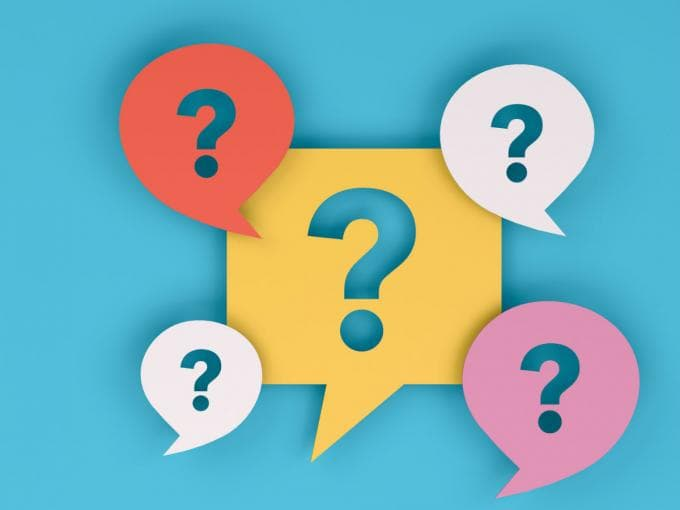 Naturaleza Pregunta Trivia: ¿Qué es la haplodiploidía?