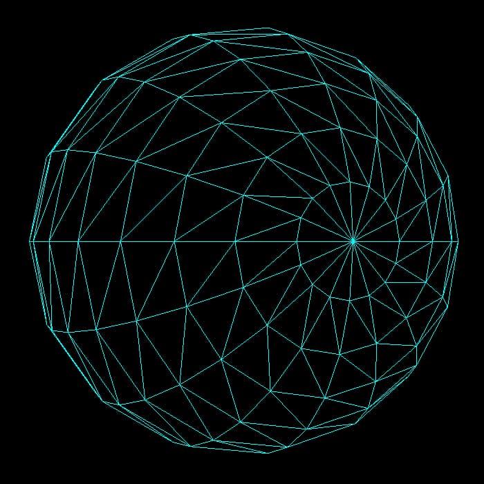 Сiencia Pregunta Trivia: ¿Qué es una esfera de Dyson?