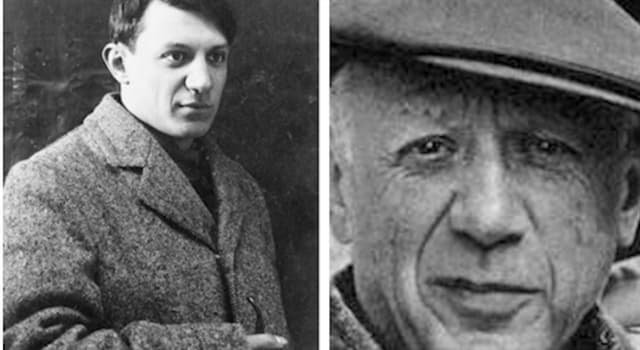"""Cultura Pregunta Trivia: ¿Qué está haciendo la mujer de """"La habitación azul"""" de Pablo Picasso?"""