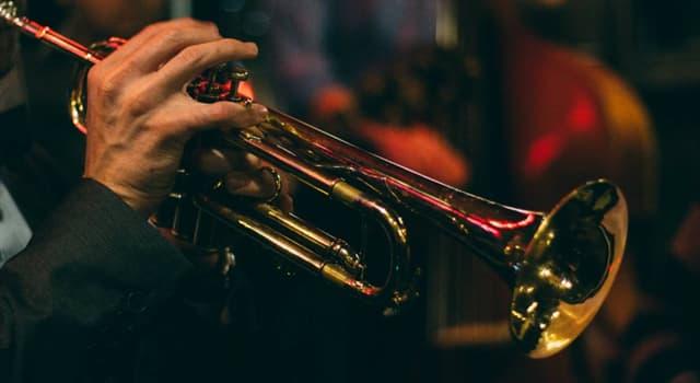 """Cultura Pregunta Trivia: ¿Qué gran cantante de jazz interpreta la canción """"Strange Fruits""""?"""