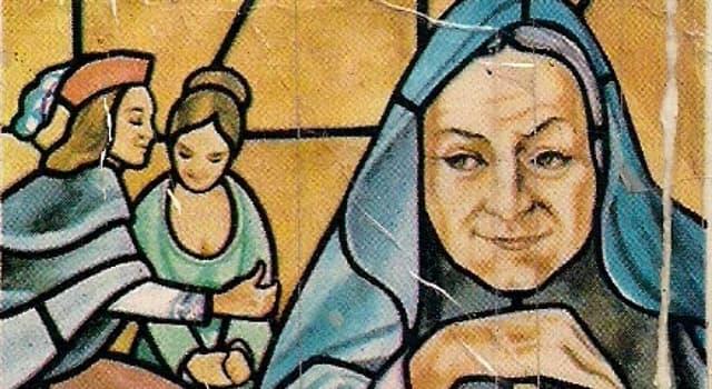 """Cultura Pregunta Trivia: ¿Qué son Pármeno y Sempronio en la obra de Fernando de Rojas """"La Celestina""""?"""