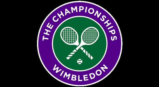 Deporte Pregunta Trivia: ¿Qué tenista ganó cinco veces consecutivas en los años 70 el campeonato de Winbledon?