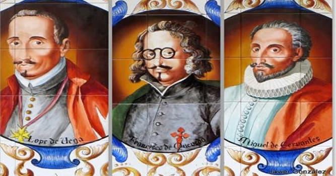 Cultura Pregunta Trivia: ¿Quién escribió la obra de teatro La trágica historia del doctor Fausto?
