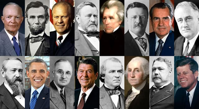 Historia Pregunta Trivia: ¿Quién fue el primer presidente de Estados Unidos sometido a un proceso de destitución, impeachment?