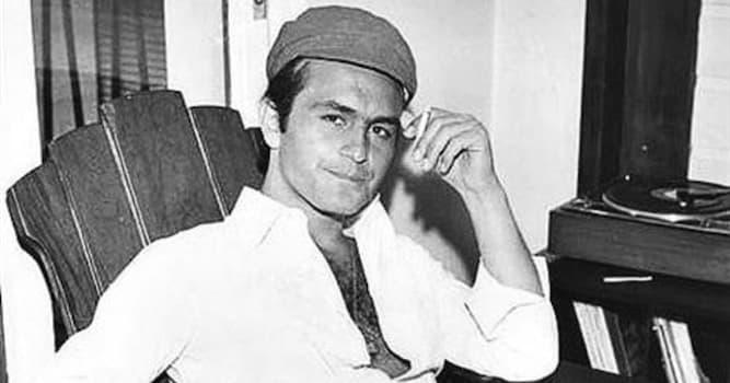 Películas Pregunta Trivia: ¿Quién fue Fuad Jorge Juri Olivera?