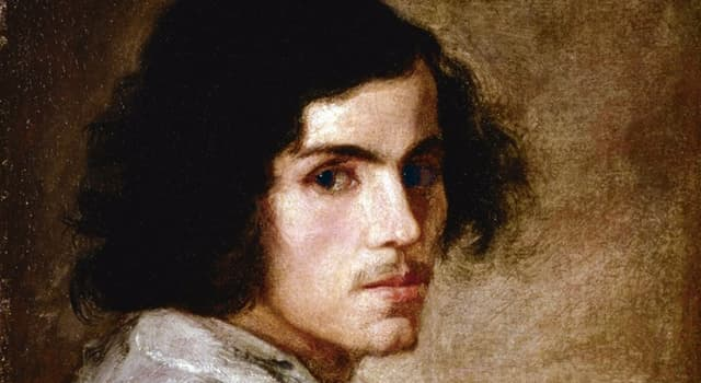 Cultura Pregunta Trivia: ¿Quién fue Gian Lorenzo Bernini?