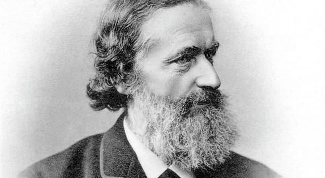 Сiencia Pregunta Trivia: ¿Quién fue Gustav Kirchhoff?