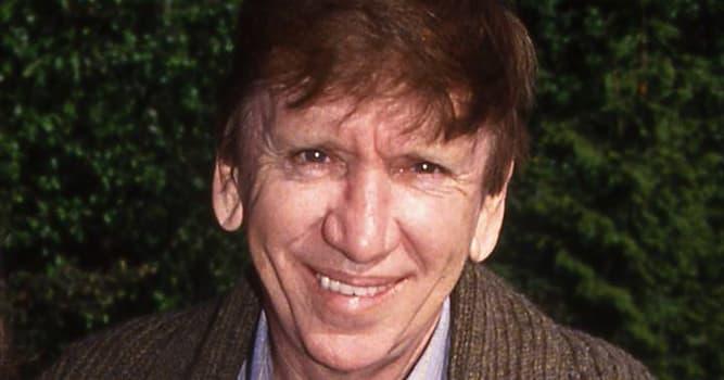 Películas Pregunta Trivia: ¿Quién fue Robert Osbourne Denver?
