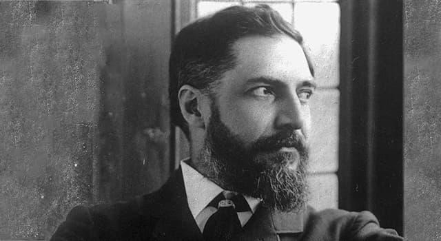 Cultura Pregunta Trivia: ¿Quién fue Sir William Matthew Flinders Petrie?