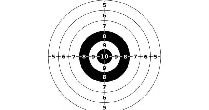 Deporte Pregunta Trivia: ¿Qué era usado en la Edad Antigua para cazar y ahora se emplea en un deporte competitivo?