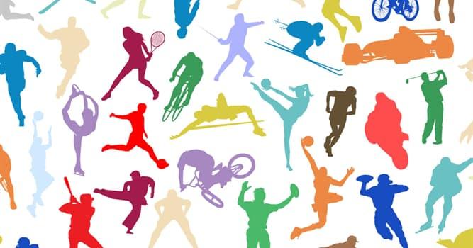 Deporte Pregunta Trivia: ¿Qué competición deportiva derivó en los disturbios de Niká del año 532 que culminó con 30 000 muertos?