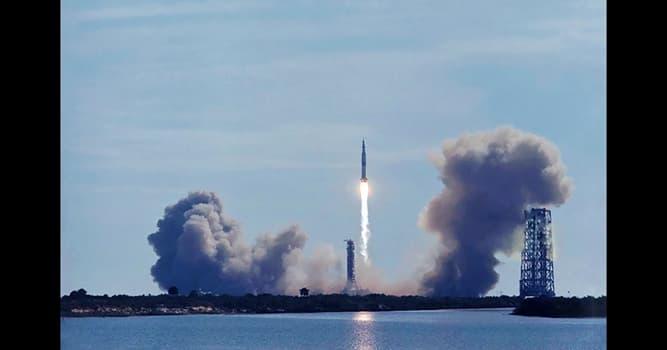 Sociedad Pregunta Trivia: ¿En honor a qué misión espacial fue nombrado así el mineral armalcolita?