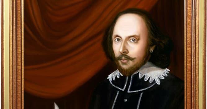 """Cultura Pregunta Trivia: ¿Qué obra de Shakespeare contiene la frase """"Ser o no ser, esa es la cuestión""""?"""