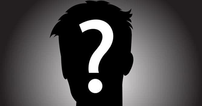 """Kultur Wissensfrage: Wer bezeichnet seine Musik mit dem Begriff """"Raop""""?"""
