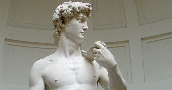 Cultura Pregunta Trivia: ¿Qué forma de arte visual se enfoca en la figura humana sin ropa?
