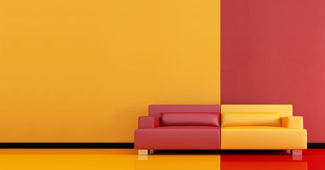 Sociedad Pregunta Trivia: ¿Cuál de los siguientes no es un mueble para sentarse o acostarse?