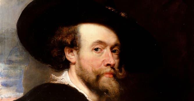 Cultura Pregunta Trivia: ¿Qué pintor fue alumno y asistente de Rubens?