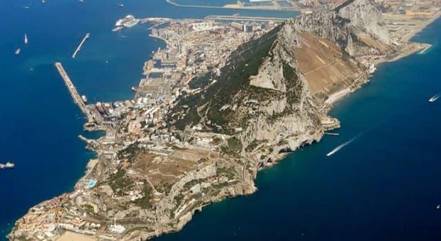 Cultura Pregunta Trivia: ¿Cómo se le denomina a la variedad lingüística que emplean los habitantes de Gibraltar?