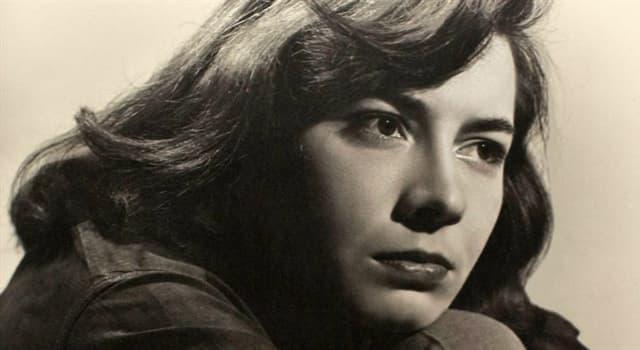 Cultura Pregunta Trivia: ¿Cómo se llama el antihéroe creado por Patricia Highsmith?