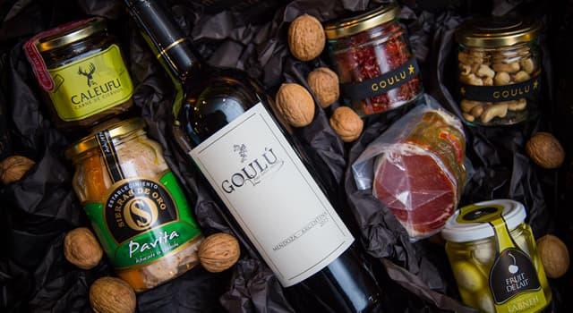 Sociedad Pregunta Trivia: ¿Cuál es el alimento gourmet que se produce en Argentina valorado en el mundo?