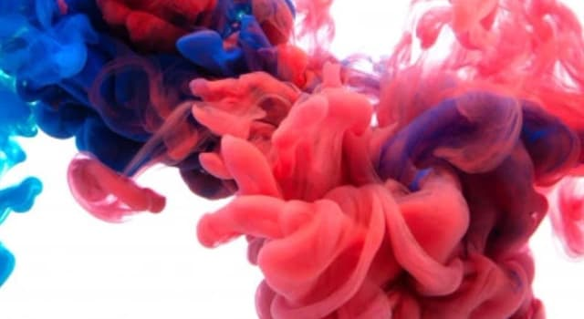 Cultura Pregunta Trivia: ¿Cuál es el pigmento artificial más antiguo?