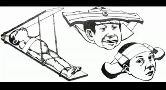 Cultura Pregunta Trivia: ¿Cuál es la teoría más exacta acerca de la razón de los Mayas prehispánicos para deformar sus cráneos?