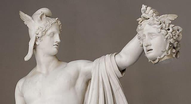Cultura Pregunta Trivia: ¿Cuál es uno de los títulos por los que se conoce a esta famosa escultura neoclásica?