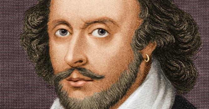 Historia Pregunta Trivia: ¿Cuántas firmas auténticas de William Skespeare existen?