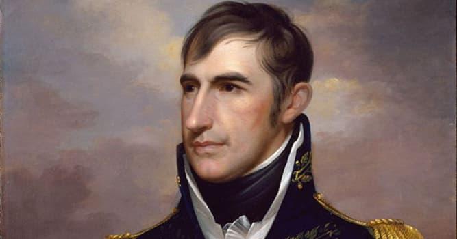 Historia Pregunta Trivia: ¿Cuánto tiempo ocupó en su cargo el noveno presidente de Estados Unidos William Henry Harrison?