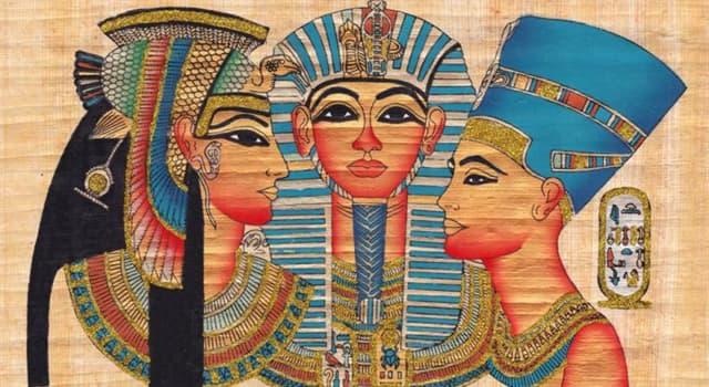 Cultura Pregunta Trivia: ¿De cuál de los siguientes personajes históricos no se ha descubierto su tumba?