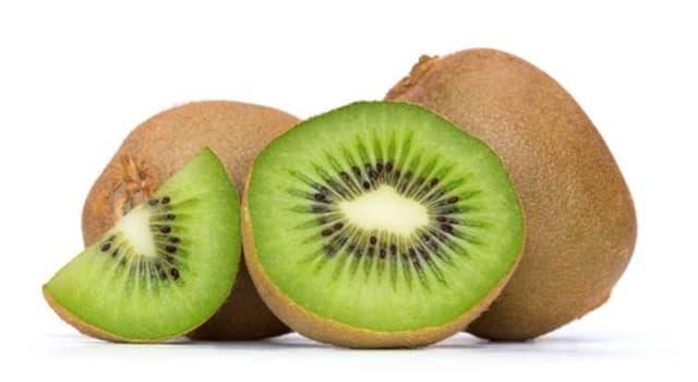 Naturaleza Pregunta Trivia: ¿De qué país es originario el kiwi?