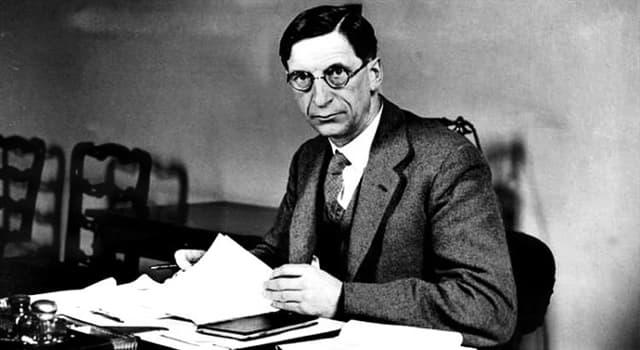 Historia Pregunta Trivia: ¿De qué país fue una figura política Éamon de Valera?