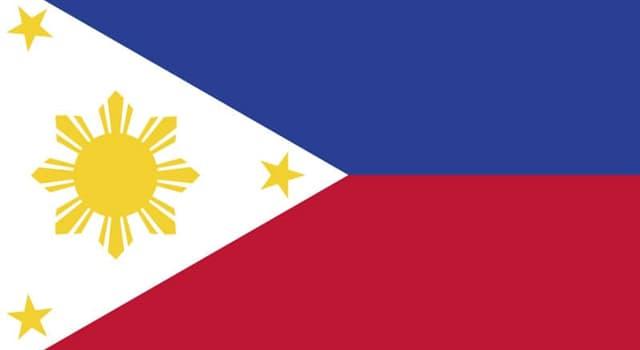 Historia Pregunta Trivia: ¿De qué persona deriva su nombre Filipinas?