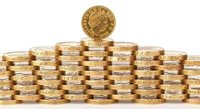 Sociedad Pregunta Trivia: ¿Dónde se exhibe la moneda de oro que en 2021 sigue siendo la más grande del mundo?