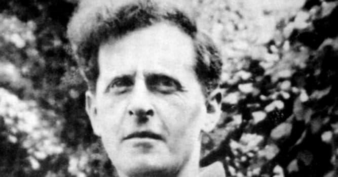 Historia Pregunta Trivia: ¿En qué ciudad europea nació el filósofo Ludwig Wittgenstein?