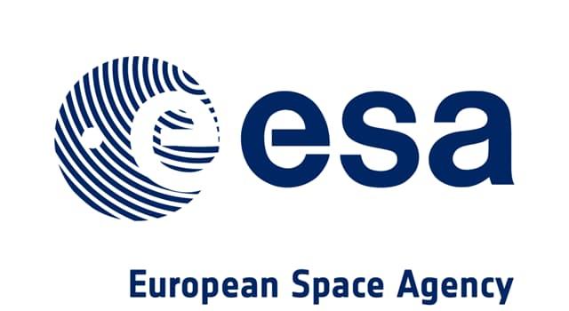 Сiencia Pregunta Trivia: ¿En qué país tiene su sede la Agencia Espacial Europea (ESA)?