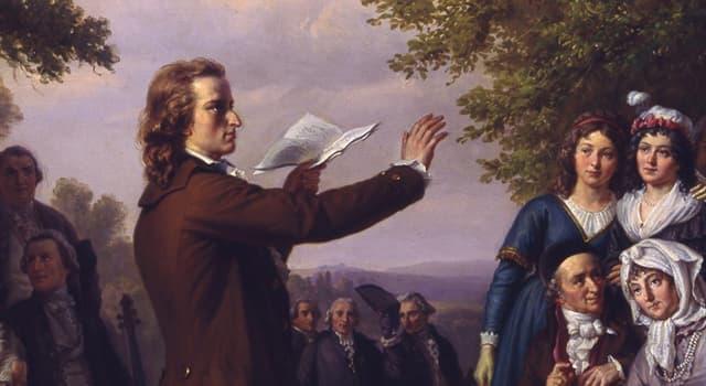 """Cultura Pregunta Trivia: ¿De qué época es la """"Enciclopedia, o Diccionario razonado de las ciencias, las artes y los oficios""""?"""