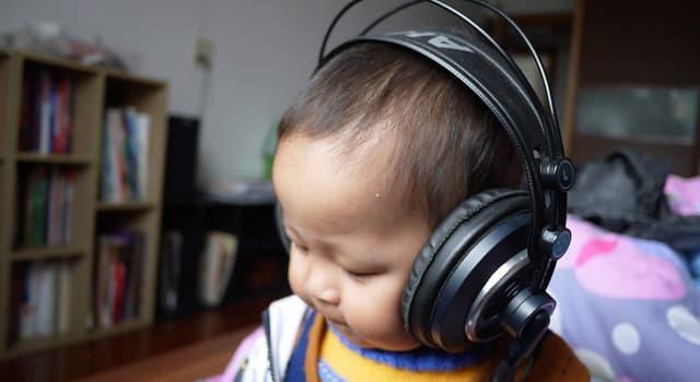 Сiencia Pregunta Trivia: ¿Hasta cuántos decibelios deberían exponerse nuestros oídos, según aconseja la OMS?
