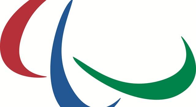 Deporte Pregunta Trivia: ¿Qué juegos se celebran casi inmediatamente después de los Juegos Olímpicos?