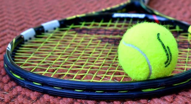 """Deporte Pregunta Trivia: ¿Qué jugador de tenis francés, apodado """"el Cocodrilo"""", se hizo famoso por crear una marca de ropa?"""