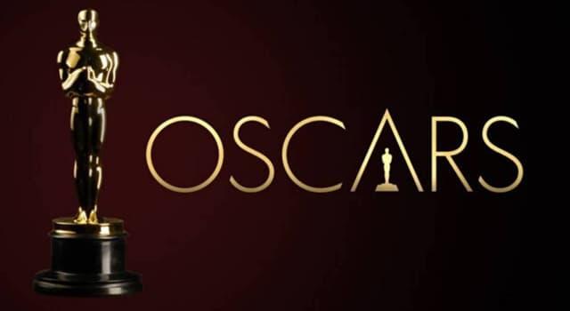 Películas Pregunta Trivia: ¿Qué actriz norteaméricana es la que tiene más nominaciones al premio Óscar, sin haber ganado ninguno?