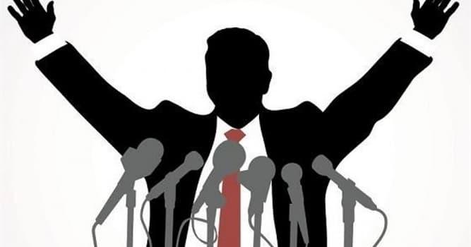 Cultura Pregunta Trivia: ¿Qué es el Proselitismo?
