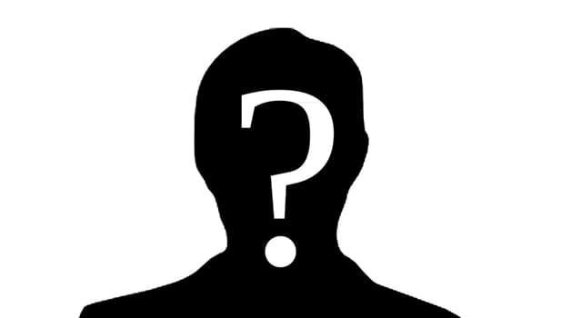 Cultura Pregunta Trivia: ¿Qué es un cimborrio?